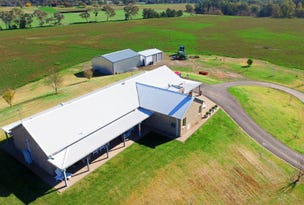 2 Bushrangers Creek Road, Wellington, NSW 2820