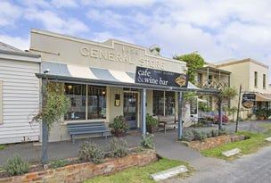 71 Tarraville Road, Port Albert, Vic 3971