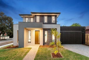 6 Kangaroo Road, Murrumbeena, Vic 3163