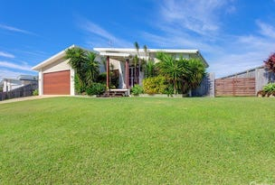 16 Lomandra Avenue, Cooloola Cove, Qld 4580