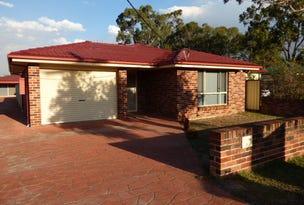 3B Redfern Road, Ingleburn, NSW 2565