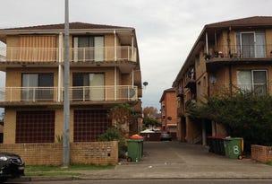 7/71 Nelson Street, Fairfield, NSW 2165