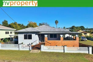 40 West Street, Macksville, NSW 2447