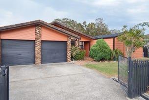 11  Bruce Field Street, South West Rocks, NSW 2431