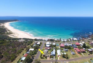 9 Curvers Drive, Manyana, NSW 2539