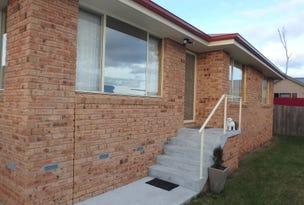 8 Beatrice Place, Bridgewater, Tas 7030