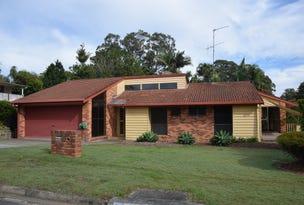 2  Marsden Terrace, Taree, NSW 2430