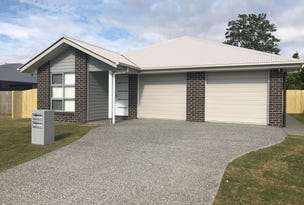 2/5 Taylor Court, Caboolture, Qld 4510