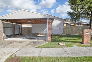 31 Allister Close, Knoxfield, Vic 3180