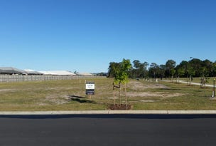Lot 94 The Reserve, Caboolture, Qld 4510