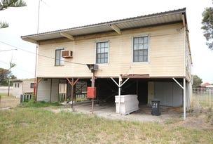 10 Hundred Line Road, The Pines, SA 5577