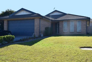 66 Birch Grove, Aberglasslyn, NSW 2320