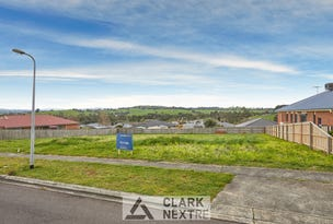 56 Outlook Drive, Drouin, Vic 3818