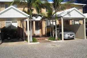 Unit 4/3 Central Lane, Gladstone Central, Qld 4680