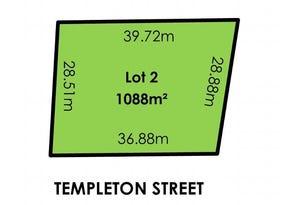 Lot 2, 7 Templeton Street, Maldon, Vic 3463