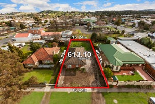 21  Forest Street, Whittlesea, Vic 3757