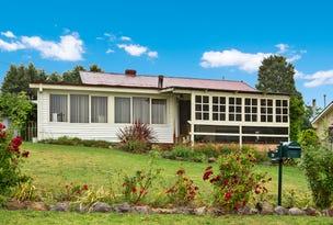 9 Cary Avenue, Wallerawang, NSW 2845