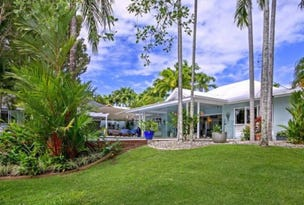 107 St Crispins Avenue, Port Douglas, Qld 4877