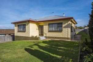 82 Mary Street, East Devonport, Tas 7310