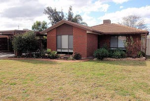 12 Diamond Court, Mildura, Vic 3500