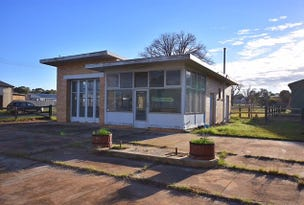 134 Broadway, Dunolly, Vic 3472
