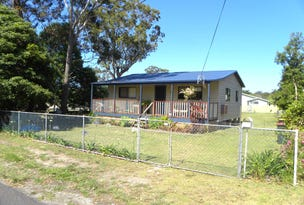 4 Iverison Rd, Sussex Inlet, NSW 2540