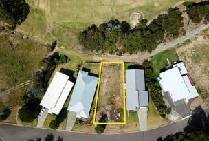 5 The Fairway, Tallwoods Village, NSW 2430