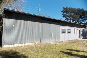 1/61 Brieses Rd, Peats Ridge, NSW 2250