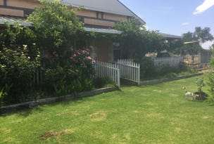 155 Tooravale Road, Monash, SA 5342