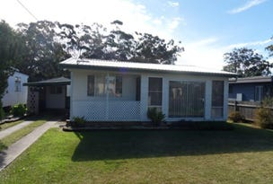 3 GLANVILLE RD, Sussex Inlet, NSW 2540