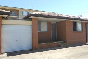 2/30 Seaview Street, Kingscliff, NSW 2487