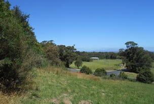 9 Downings Hill Rd, Toora, Vic 3962