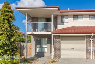 160/350 Leitchs Road, Brendale, Qld 4500