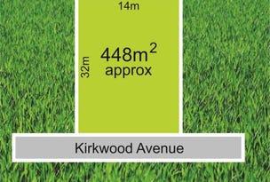 14 Kirkwood Avenue, Plumpton, Vic 3335