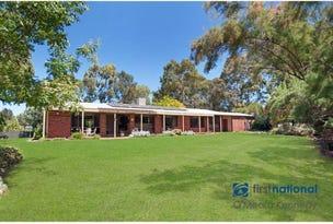22 Wanani Road, Mulwala, NSW 2647