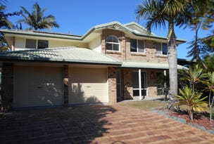 11 Kirk Place, Sandstone Point, Qld 4511