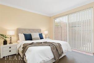 58 Tasman Street, Mount Hawthorn, WA 6016