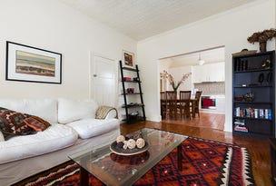 47a  Court Street, Mudgee, NSW 2850