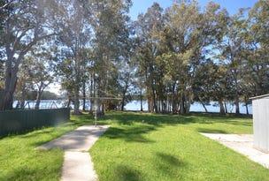 385 Ocean Drive, West Haven, NSW 2443
