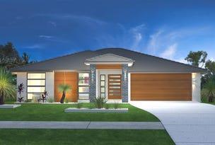 Lot 417 Queensbury Meadows, Orange, NSW 2800