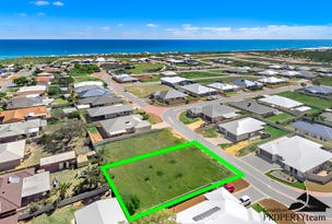 53 Moorings Loop, Sunset Beach, WA 6530
