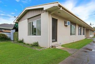 1/189 Plummer Street, South Albury, NSW 2640