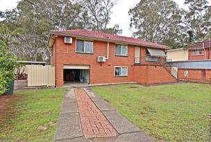 100 Knight Street, Lansvale, NSW 2166