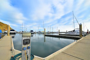Berth A8 Marina Avenue, Wirrina Cove, SA 5204