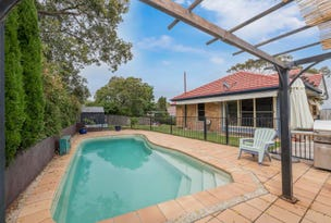 1 City Road, Adamstown Heights, NSW 2289