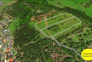 Lot 76/252 Crest Road (Bella Vista Estate), Albion Park, NSW 2527