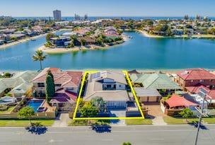 150 Mallawa Drive, Palm Beach, Qld 4221