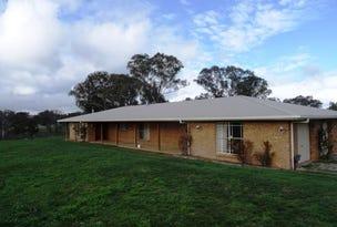 Golf Course Heights Euchareena Road, Molong, NSW 2866