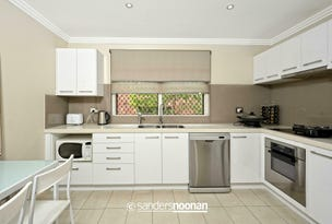 3/78 Morts Road, Mortdale, NSW 2223