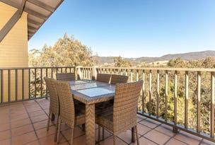 Villa 559 Cypress Lakes Resort, Pokolbin, NSW 2320